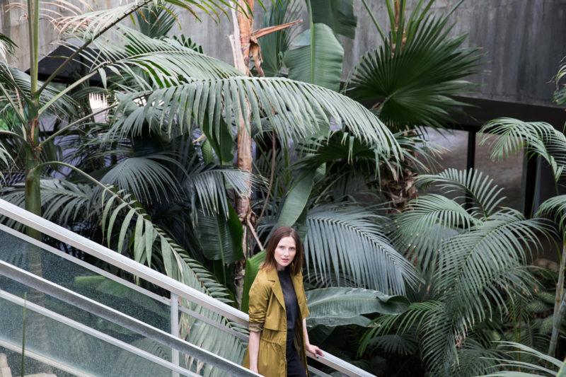 jungleurbaine-laredoute-instagram-stylisme-mariemigneau-7