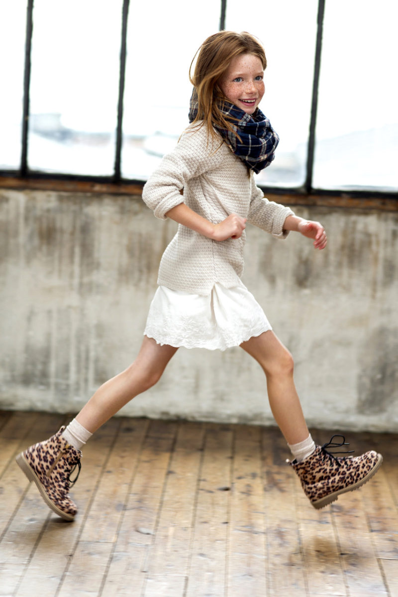 lookbook-kids-laredoute-stylisme-mariemigneau