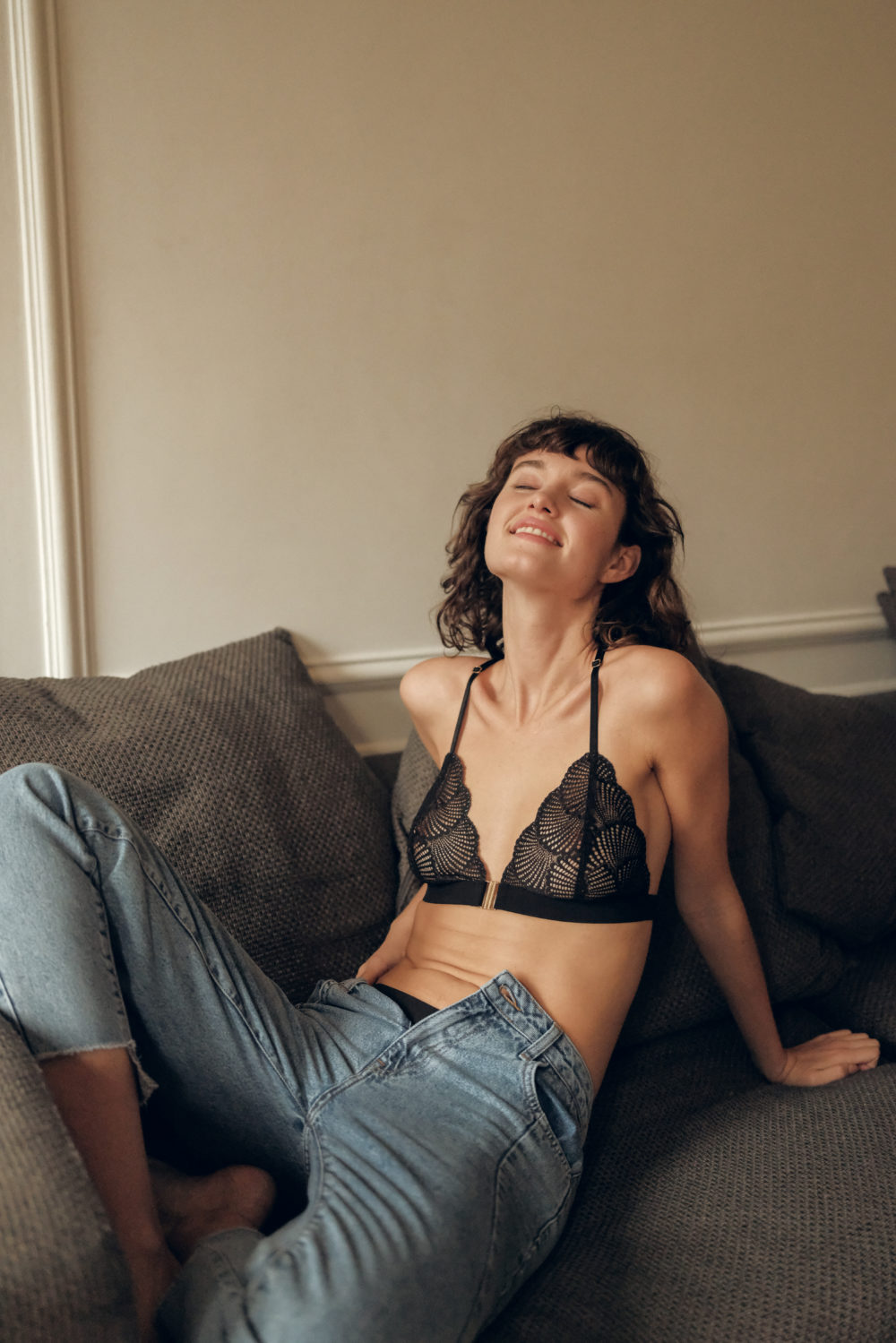laredoute-lookbook-lingerie-mode-lifestyle-style-mariemigneau